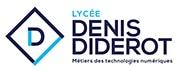 Lycee Diderot