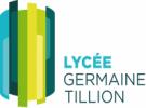 Lycee Tillion