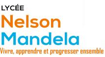 Lycee Mandela