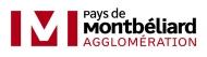 Pays de Montbéliard