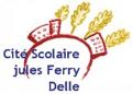 Cité scolaire Jules Ferry