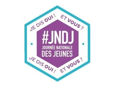 logo JNDJ